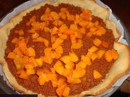tarte_abricots_speculoos2
