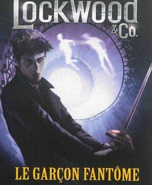 lockwood-co-3