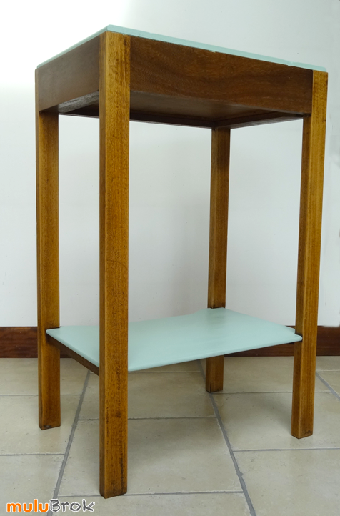 DIANE-Table-haute-5-muluBrok-Vintage