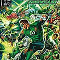 Green-Lantern Showcase 1