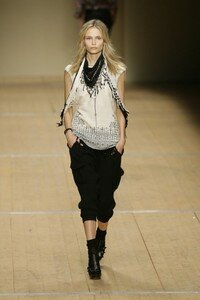 marant_rs8_6962_reference