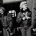 1954-02-19-korea_chunchon-K47_airbase-army_jacket-031-1