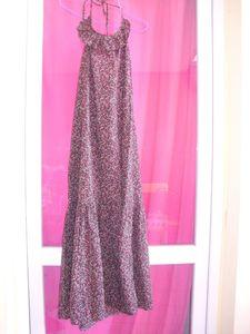 robe mauve 006