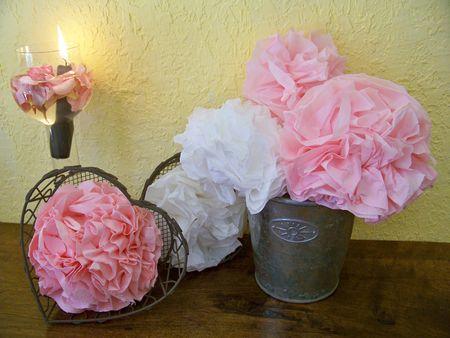 Fleurs_en_papier___vrai_bouquet_033