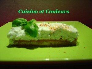 Cuisine_et_couleurs