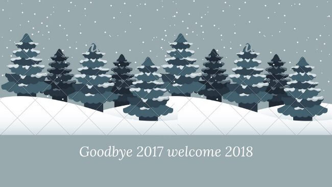 bye-bye-2017-welcome-2018-images-13