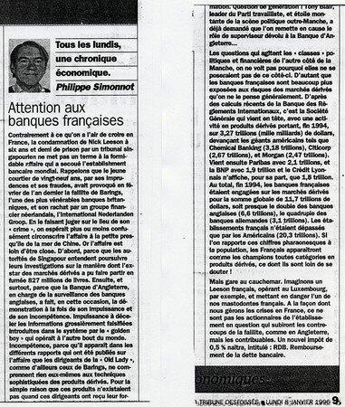 Tribune_des_foss_s