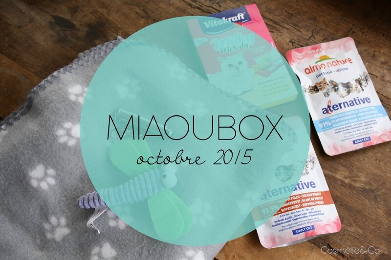 miaoubox octobre 2015-5