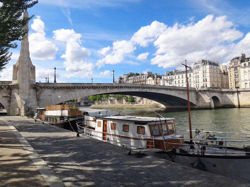 Seine_TX10__6_