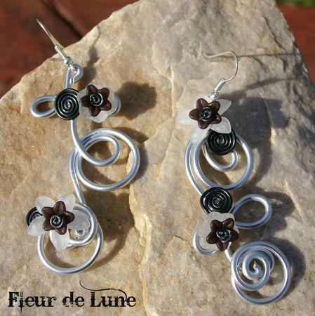 boucles-d-oreille-boucles-d-oreilles-dissociees-en-a-1744227-bo-diss-argent-noir-02f2a_big