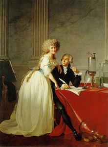 portrait_de_monsieur_de_lavoisier_et_sa_femme_par_jacques_louis_david