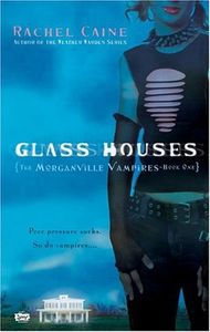 glass_houses_1