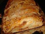 Sandwich_roul_