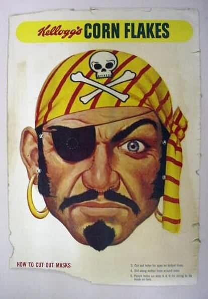 kelloggs-mask-pirate