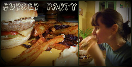 burger_party
