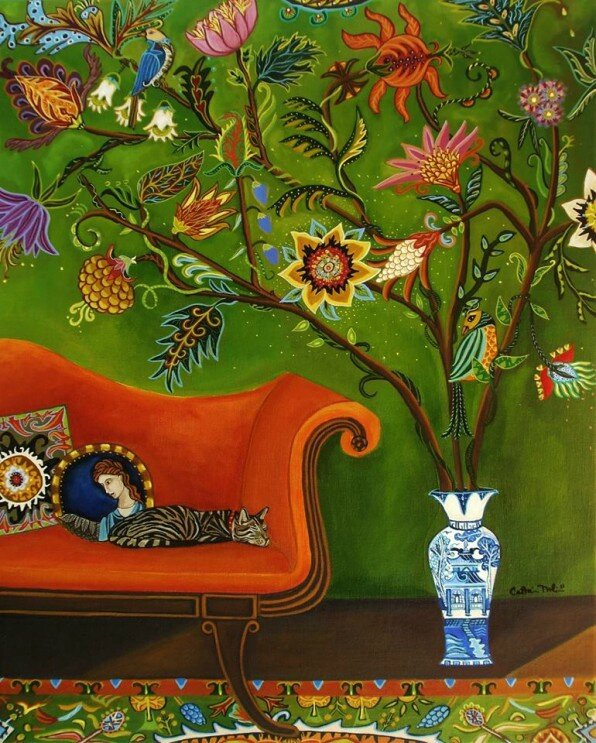 Catherine-Nolin27-596x743