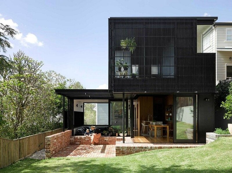 Paddington-House-Kieron-Gait-Architects-1-880x659