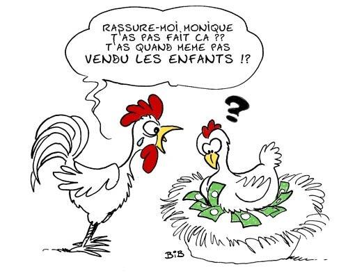 """Résultat de recherche d'images pour """"dimanche humour image"""""""