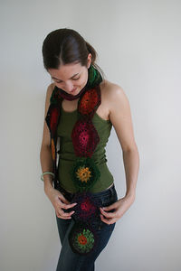 scarf_jess_yarnmonster