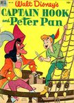 dell_disney_comic_collection_77232