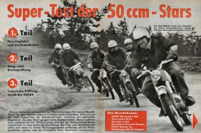 Hobby-1964-1