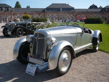 ADLER_Trumpf_Junior_sport_roadster_1935_Schwetzingen__1_