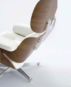charles_et_ray_eames_2