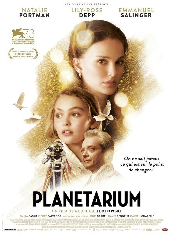 mamzelle-agnes-blog-planetarium