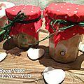 Bocal Cake bis Noel 036