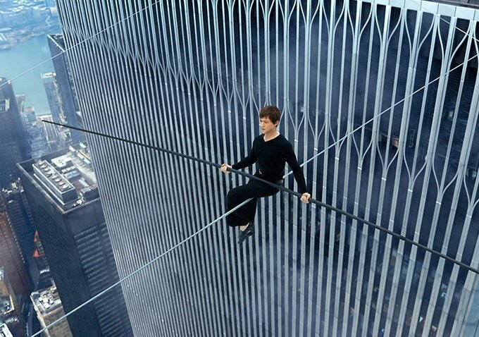 THE-WALK-Image-3-du-film-Robert-Zemeckis-Sony-Pictures-Go-with-the-Blog
