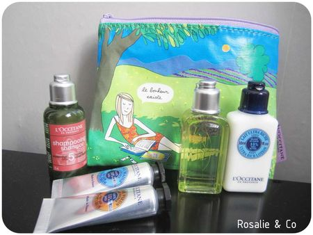 Rosalie_and_co_L_occitane_et_elle