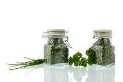 bien-etre-des-plantes-et-des-epices-et-tous-persil-2-optimisation-image-wordpress-google-taille