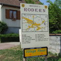 Rodern