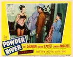 mmdress_ronr_corinne_calvet_Powder_River_aff_lob