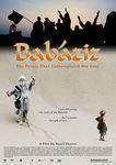 Babaziz_aff