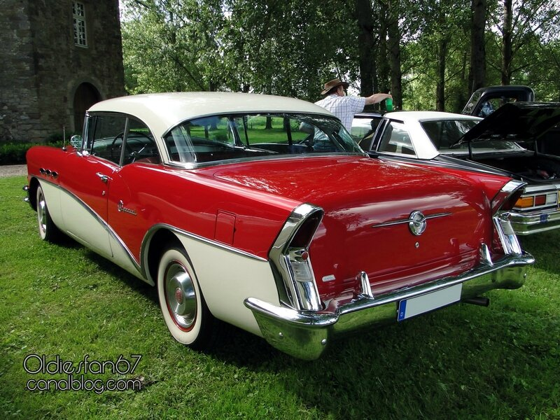 buick-special-coupe-1956-02