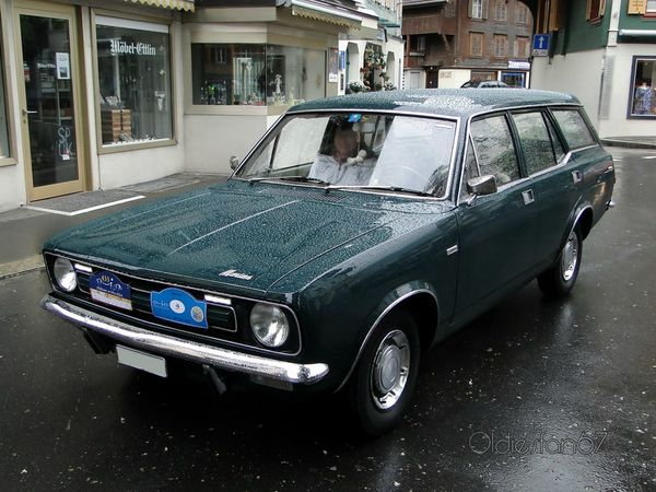 morris marina estate 1974 3