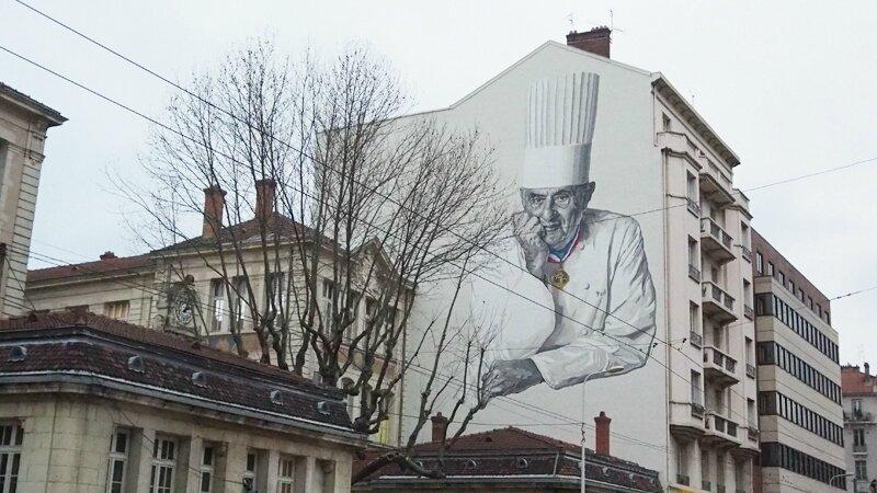 Lyon_Halles_Paul_Bocuse_2
