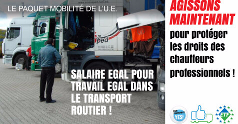 thumbnail_Lorry2_FACEBOOK_2_FR_476X249