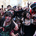 65-Zombie Day_1641