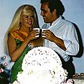 jayne-1965-04-19-birthday_jayne_with_matt_cimber