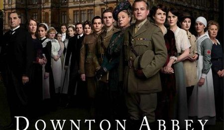downton-abbey-season2pressrelease-600x348