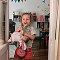 Montessori et cie: agir en périphérie
