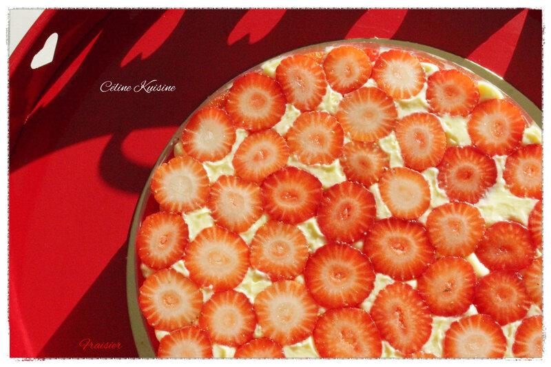 fraisierrevisité3