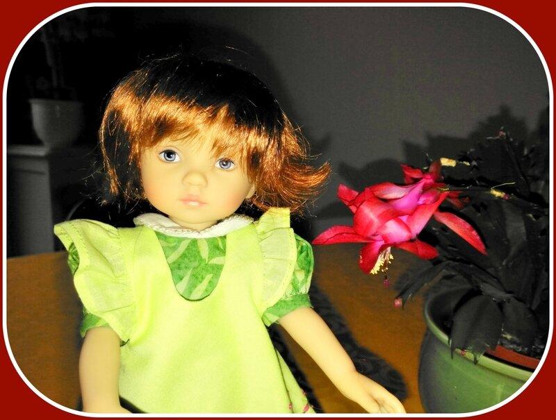 17 11 21 Boneka-Pamela 15