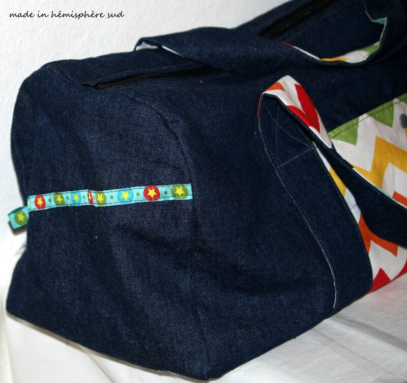 sac week-end jean 008