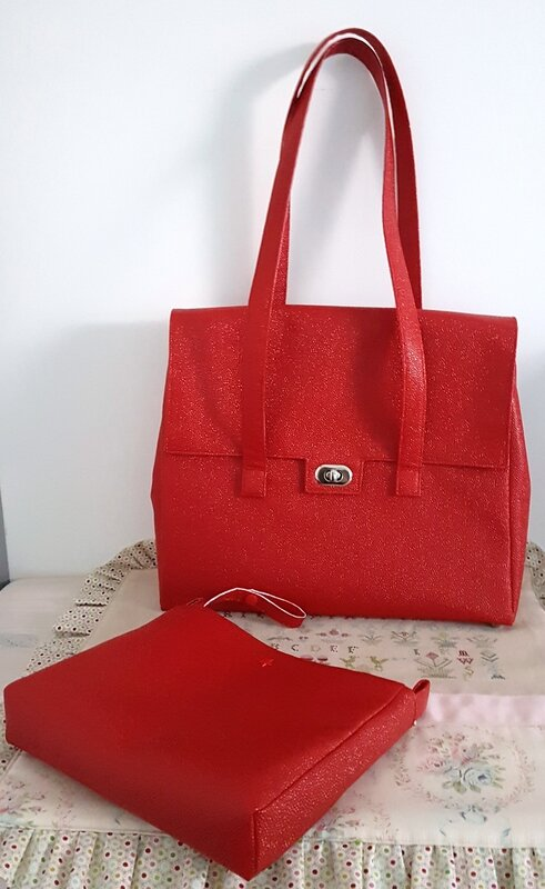 SAC_SIMILI_BUBBLES_ROUGE___ORGANISEUR