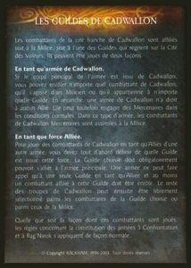 Ogre Boutefeu - les_guildes_de_cadwallon(recto)