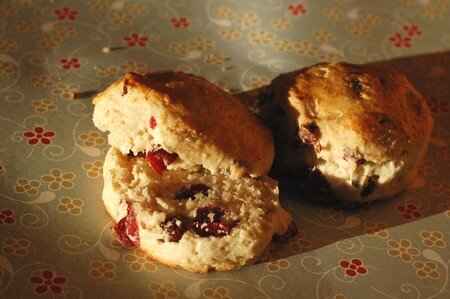 scones_023