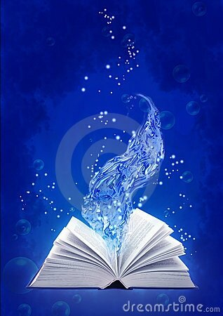book-water-magic-9318004
